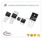 SPA06N80C3 MOSFET