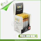 carboard display mod box soft disposable e cigarettes
