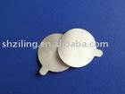 Glass Bottle Seal Liner / bottle cap seal