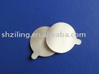 Glass Bottle Seal Liner / bottle cap seal