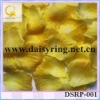 silk artificial wedding and party rose petal 40 colors available