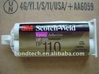 3M Scotch-Weld Epoxy Adhesive DP110