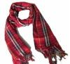 fashional lady scarf for2013
