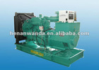 2012 hot sale 40kw Diesel Generator