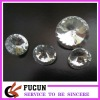 2012 elegant crystal sofa button