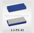 Magnetic Whiteboard Eraser for school