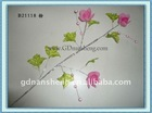artificial flower for flowers marketing