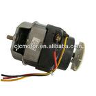 HC8825 universal motor