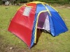 hot sale camping luxury tent 510817