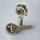 Ball joint rod ends bearing POS series