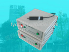 high-power ultrasonic spot welder for welding card