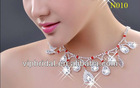 popular fashion necklace chain