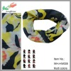 wholesale hot selling seamless multifunctional bandana headband