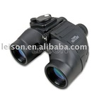 7*50 Standard Military Binoculars