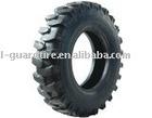 Excavator Tires / Tyres