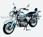 motorcycle(250cc motorcycle,eec motorcycle)