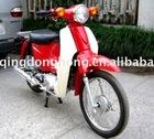 90cc cub DH90-3