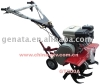 Japan Brand Gasoline Power Tiller GT500A/Farm Machinery
