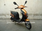 48V and 350W electric scooter (HS807)