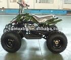 ATV 50cc quad bike for kids