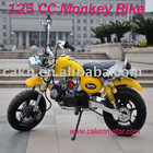 2011 NEW Model 125cc monkeybike motocross motocycle