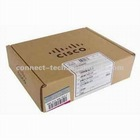 new Cisco Optical Module WDM-SFP-2CH-CONV