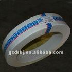 High Precision skf Deep Groove Ball Bearing 6328
