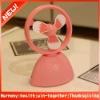 rechargeable mini Usb fan