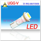 LED Instrument Light T5