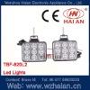big power led deck lights TBF-820L2