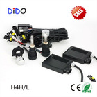 DIDO Lighting Bixenon H4