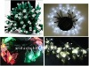Outdoor Solar string light