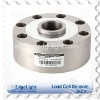 ELC-2 Load Cell