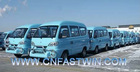 Original Hafei Zhongyi Parts HFJ6371