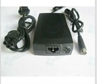 Home and Car Input 15-24V DC and USB 5V/1A output Automatic Universal Laptop Charger 90W