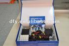 auto parts:HID xenon kits headlight xenon kits,9v-16v 880 xenon kits,4300K,5000K,6000k,8000K,10000k,12000K,15000K,30000K