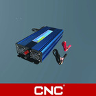 CZ-500C/600C Pure Sine Wave Inverter/ Power inverter with charger