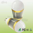 Cool!! Nice design!! 9W Night Light Bulb