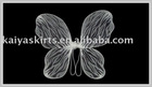 cute princess Butterfly Wing