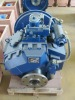 Competitive price!!! 135 medium and small marine gearbox
