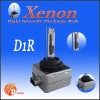 D1R xenon lamps