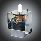 LG Industrial WT Magnetron