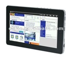 "10.1"" Android 2.3 OS Tablet PC With HDMI And HD Camera"