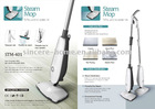 STM401 Professional Sanitizing Steam Mop