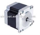 Nema23 two phase hybrid bipolar step motor