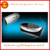 VO-608 card speaker with bluetooth