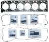 Cummins Overhauling/Full/Complete Upper Engine Gasket Set