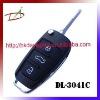 DL-3041C steel mate HCS200 Remote control duplicator