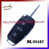 DL-3041C steel mate HCS200 Remote control duplicator