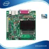 D2700MUD mini itx board,mini atx micro atx,micro atx mini atx,intel mini itx board.